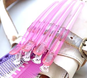 プラスチック・金属・電気・機械・建材など、あらゆる製品の企画・制作はHPCにご相談ください!